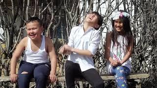 Өзгерсін уақыт - фильмі