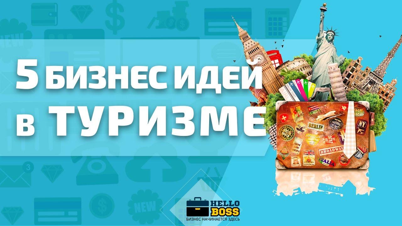 бизнес план продвижение вконтакте