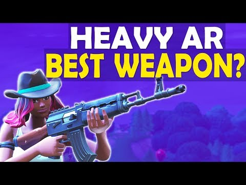 AK BEST WEAPON!? | TOURNAMENT MATCH GAMEPLAY | HIGH KILL FUNNY GAME - (Fortnite Battle Royale)