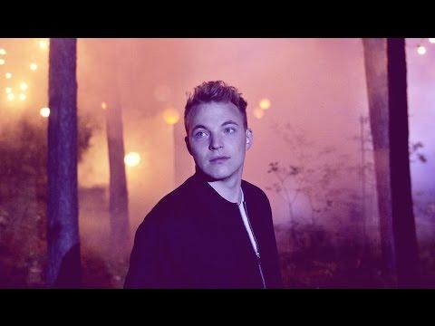 Julian Philipp David - Herbst (Official Video)