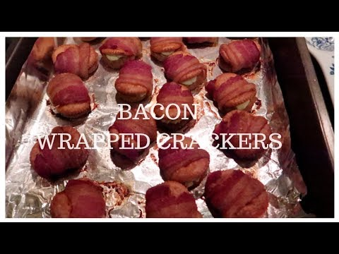 bacon-wrapped-crackers-/-super-bowl-&-holiday-appetizers