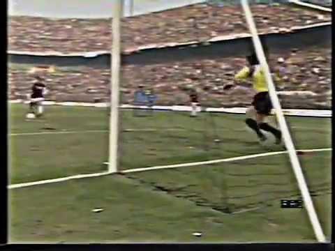 1986/87, Serie A, Milan - Brescia 2-0 (07)