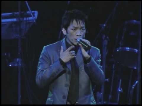 Don Ho LIVE concert in San Jose - Phien Da Sau