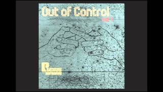 06 - Out of Control vol.1 - Skit 1