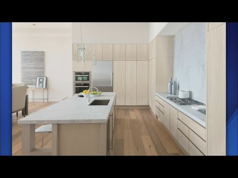 Kitchen Trends From American Society of Interior Designers