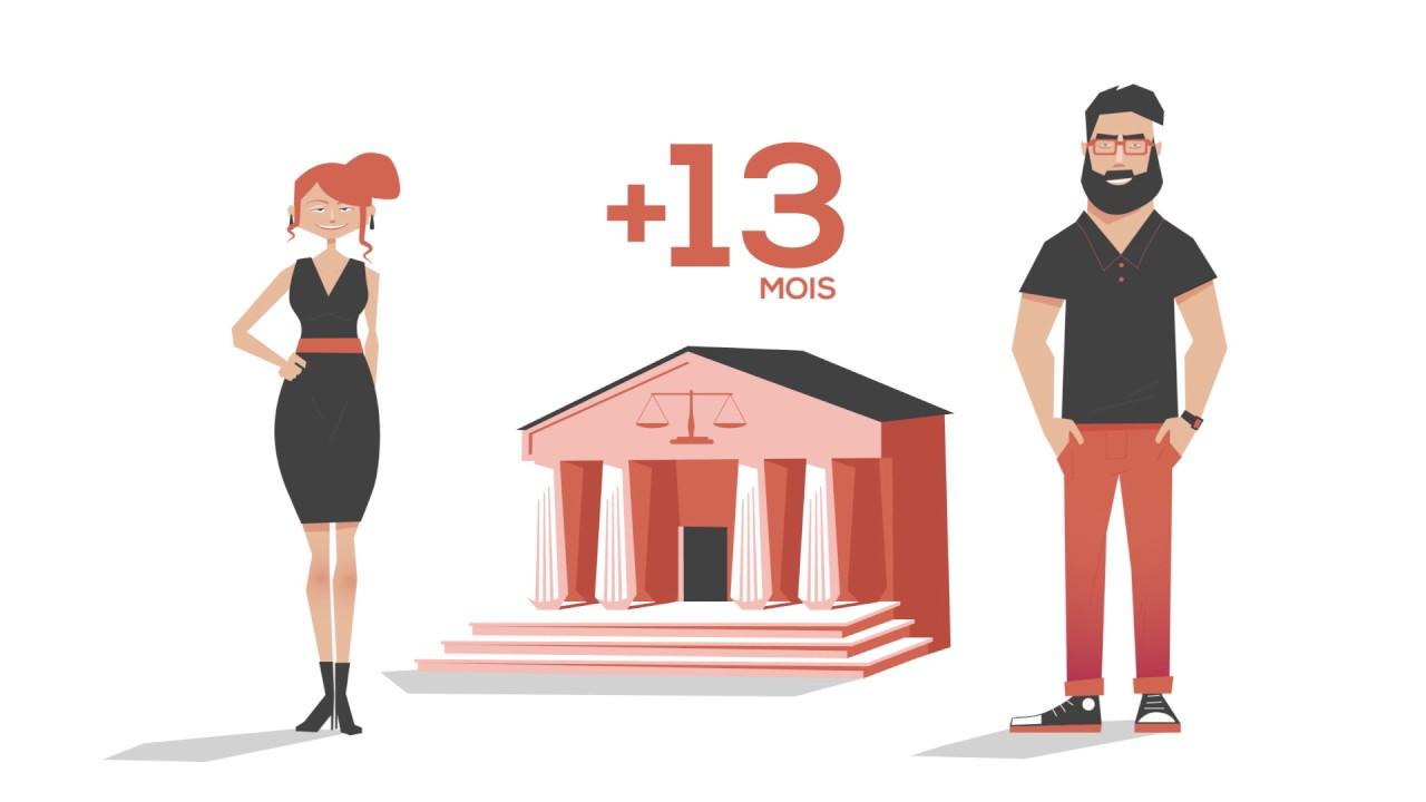 pr sentation de e divorce la solution pour un divorce par consentement mutuel simple et rapide