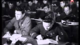 Как в СССР решили строить Керченский мост смотреть онлайн