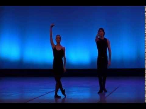 Festival de Ballet de La Habana 2016 - Gala de Clausura/Closing Gala