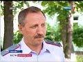 Начальник УВД ЮАО не прервал отпуск ради бирюлевских событий 20131014