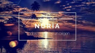 NURIA - Significado del Nombre Nuria ♥