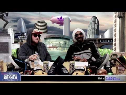 GGN Mac Miller & Snoop Talk Space Porn & More