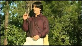 Chamori Ki Baand [Full Song] Uttranchal Ku Vikas