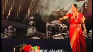 12 Rangam Shishu Rangam  Dance   Bardhaman Utsav 2011