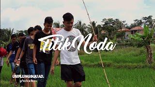 [9.38 MB] Film Bahasa Jawa .Titik Noda