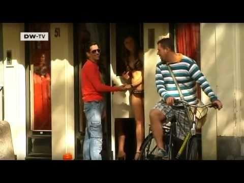 Netherlands: Minimum Age for Prostitutes   European Journal