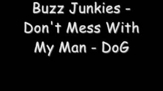 Buzz Junkies - Don