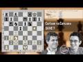 Caruana vs Carlsen - Live Stream - Opening Live - Game 7