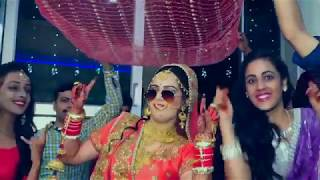 Gurjar ka kharcha  L Gujjar And Sonika Full Hd video song Aarti Geet mp3