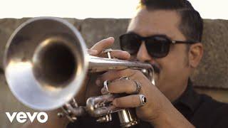 Roy Paci & Aretuska - Revolution (Official Video)