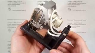 Лампа NP04LP для проектора NEC(, 2017-11-13T08:57:05.000Z)