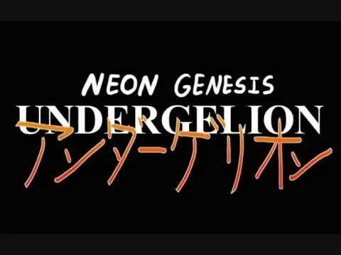 [Work in Progress] Undergelion- A Cruel Angel's Prophecy