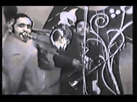 Juana Peña - Héctor Lavoe & Willie Colon...