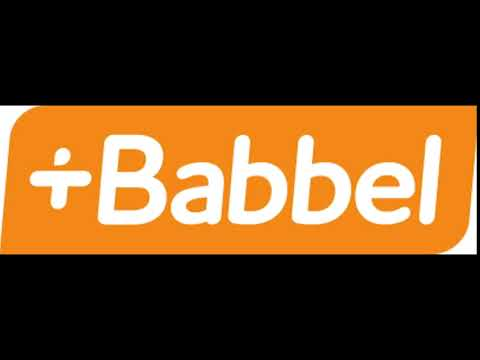 Sprachen Lernen Babbel EARRAPE