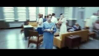 Трейлер фильма Палата / The Ward 2010/2011