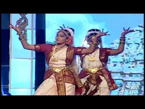 Classical Dance Performance At Bale Bale Magadivoy Audio Launch | Vanitha TV