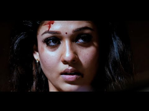 Nayantara's Anamika Theatrical Trailer - Sekhar Kammula, M.M.Keeravani - Anamika Trailer Mp3