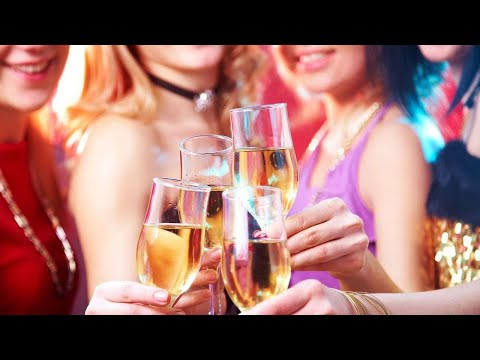 Hidden Alcohol Abuse in Women | Alcoholism