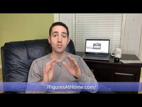 work-from-home-rn-jobs---tip-for-best-work-life-balance