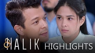 Lino tells the court how Jade was as a spouse | Halik