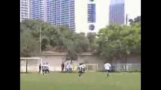 El Valle vs Shelsea Final 2013 Miami united Soccer League