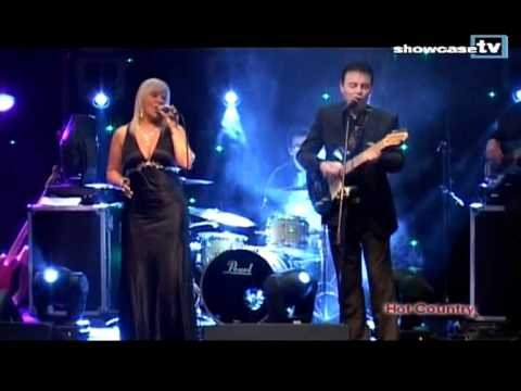 Come Back To Ireland - Thomas Maguire & Fhiona Ennis