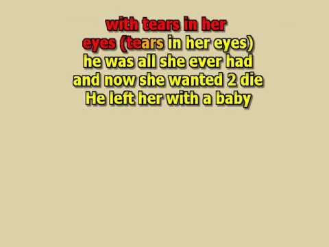 I Could Never Take the Place of Your Man Prince best karaoke instrumental lyrics