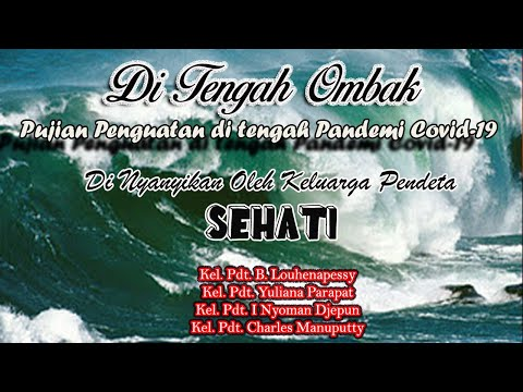 SEHATI, Di Tengah Ombak from YouTube · Duration:  5 minutes 41 seconds