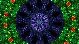 Celestial Sounds - Solfeggio Frequencies - Soothing Heavenly Music   Study, Baby, Sleep Meditation