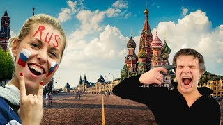 Россия глазами поколений/Повышение пенсионного возраста.