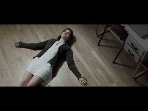 The Apparition / L'Apparition (2018) - Trailer (English Subs)
