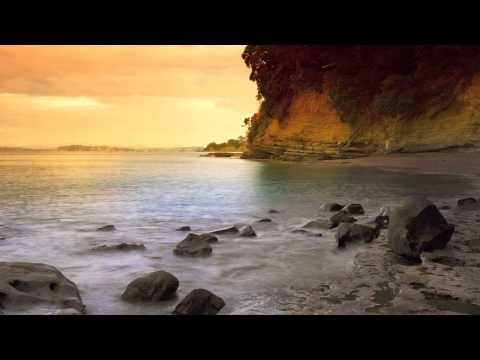 John Legend - All of Me  Steve James Remix