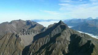 Albristhorn Adelboden