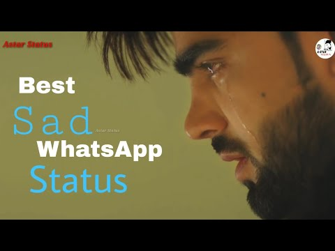 Teri Aashiqui Bhi Ye Kya Rang Layi Salman Ali Sad WhatsApp Status Ab Tere Bin Jee Lenge Salman Ali,
