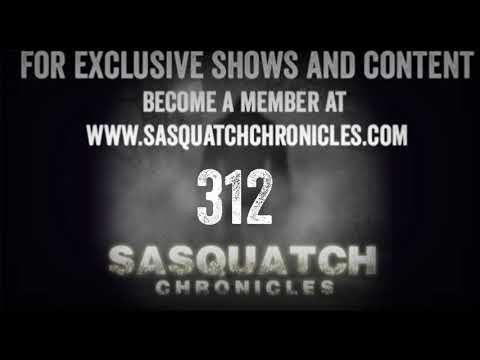 SC EP:312 The Snelgrove Lake Incident