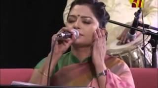 বাংলা গান, ভুল বুঝে চলে যাও যতখুশি ব্যাথা দাও সব ব্যাথা নিরবে সহিভ বন্ধুরে