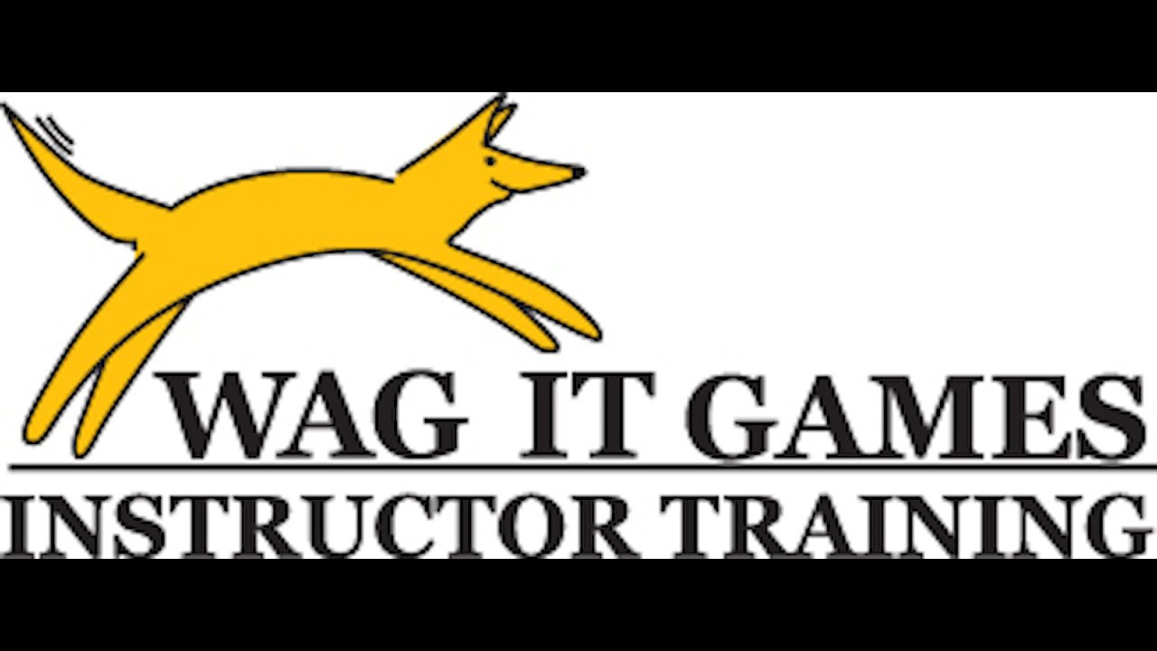 Wags Games