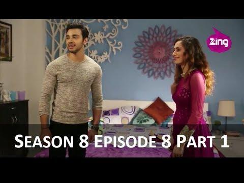 Pyaar Tune Kya Kiya - Season 8 Episode 8- Part 1 - 19 August, 2016