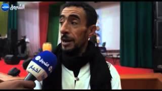 فرقة الميزان تبعث فن الغيوان من رماد النسيان بـ تيارت