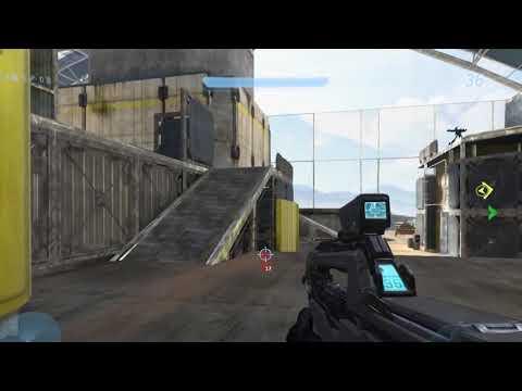 Halo 4 Armor Unlock Glitch | Halo Infinite Pros