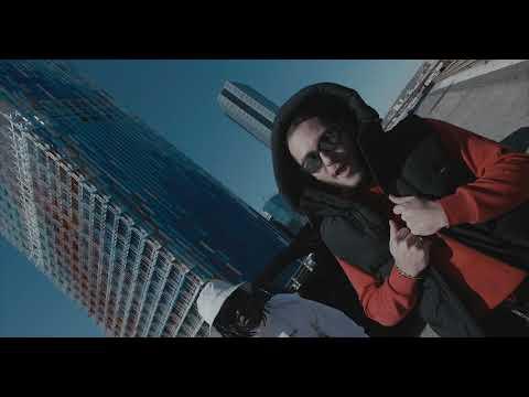 Youtube: MIKLO – Compton feat Thabiti (Clip Officiel)